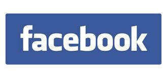 Facebook.jpeg?1574179525004