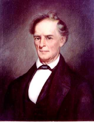 Gov william owsley2