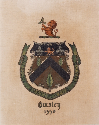 owsley crest 3.jpg?1325462336189